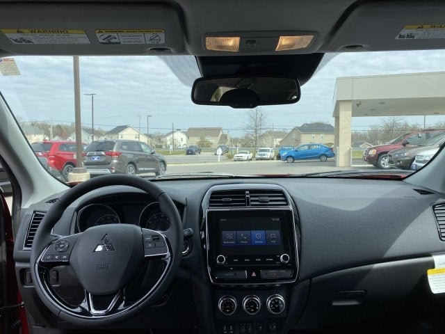 Mitsubishi Dealership Cars For Sale In Hollywood Md Tom